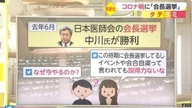 日本医師会5