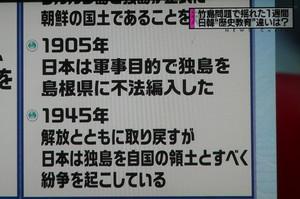 db99faac.jpg