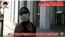 情報7daysニュースキャスター15