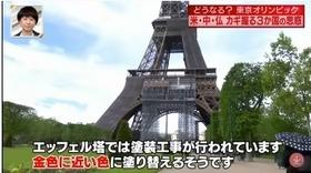 情報7daysニュースキャスター33
