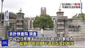 京都大学松沢5