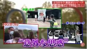 情報7daysニュースキャスター2
