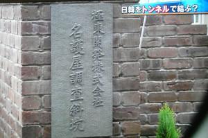 f316bdb8.jpg