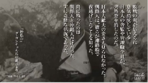 f5985f8a.jpg