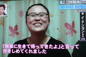 f8b42cea.jpg