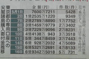 fbc12901.jpg