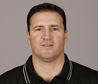 Tony Randazzo