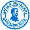 Lincoln University of Missouri
