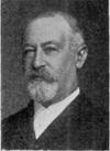 Jacob Henry Schiff