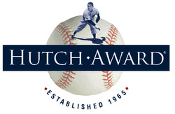 Hutch Award Logo