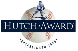 Hutch Award Logo