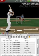 2009年6月28日 2回ブレイク 2塁打.jpg