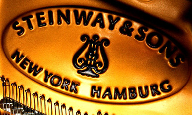 Steinway & Sons