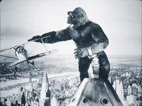 King Kong(1933版)