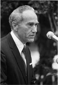 ウィリアム・ハッチンソン