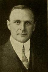 Alvan T. Fuller