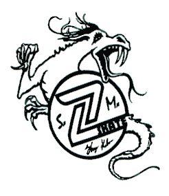 Z-boysにおけるShogo Kuboのキャラクター