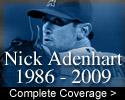 Nick_Adenhart_Forever