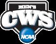 2011カレッジ・ワールドシリーズ ロゴ