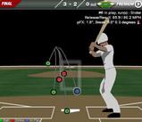 2009年5月9日 ミネソタ戦 1回 マウアー タイムリー二塁打