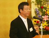 tsujimotogouzou