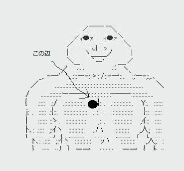 02203
