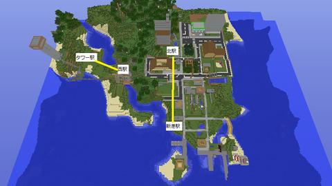 地図 全体11