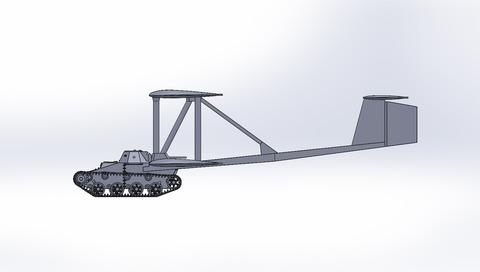 A-40_5