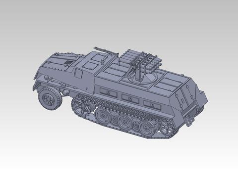 sWS_Panzerwerfer_4