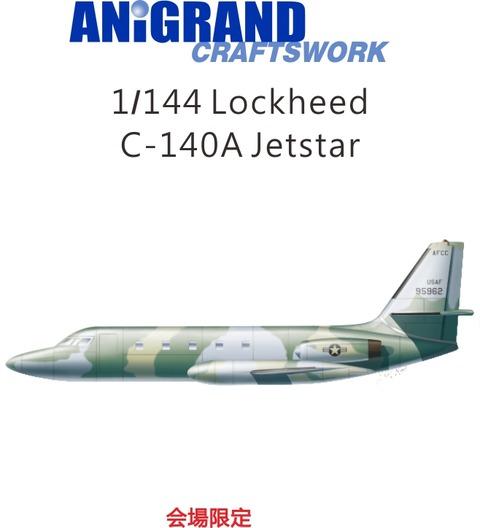 1-144 C-140A