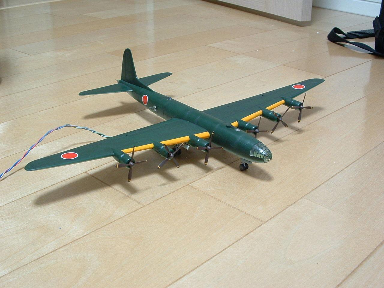 爆撃機の画像 p1_32