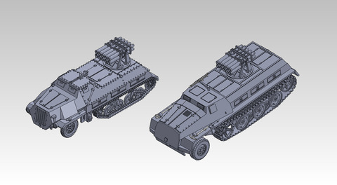 sWS_Panzerwerfer_比較