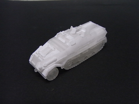 RIMG2101