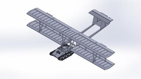 A-40_4