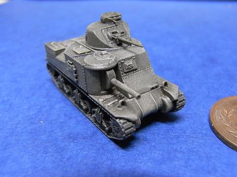 M3中戦車の画像 p1_6