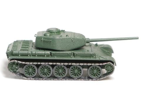 t4403