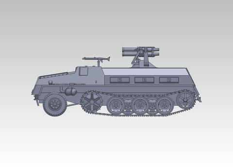 sWS_Panzerwerfer_3