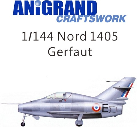 WF Nord 1405