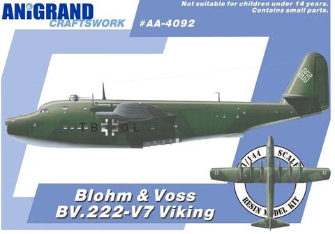 AA4092 BV-222 boxtop