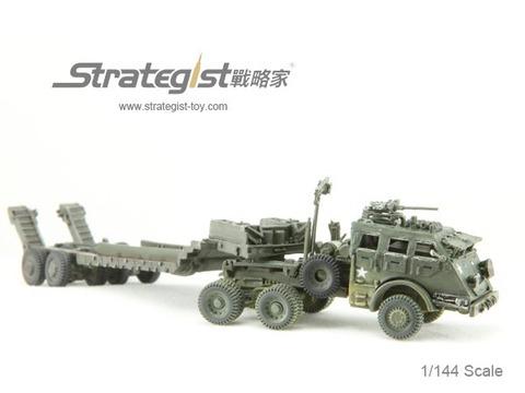M25_Gr_001