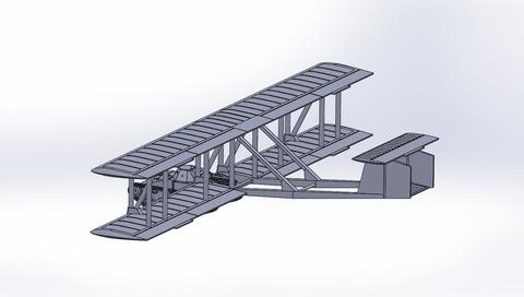 A-40_6