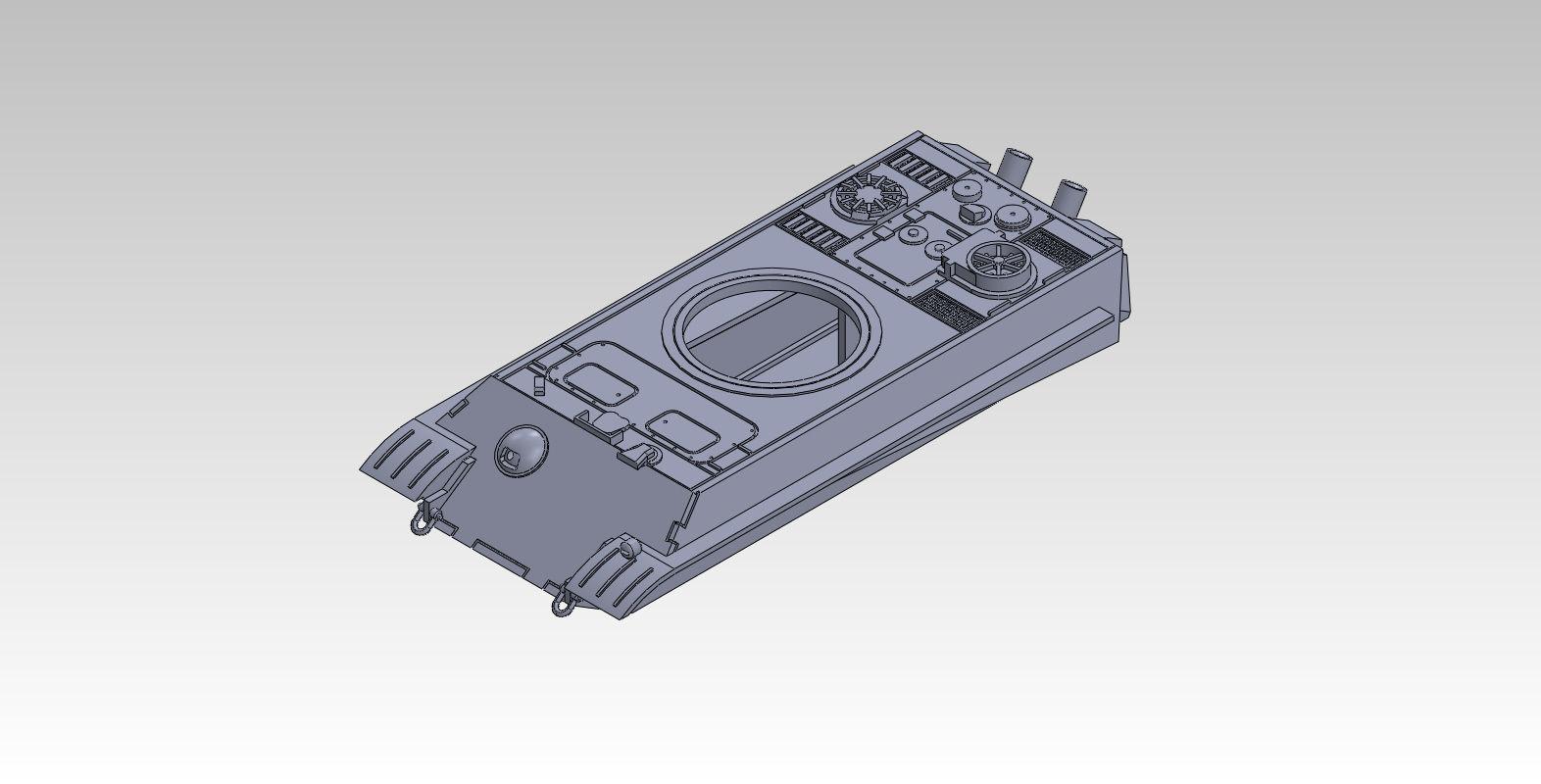 V号戦車パンターの画像 p1_37