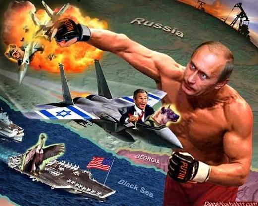 冷戦 プーチン プーチンは元KGBのスパイで小さいけど、武器は柔道黒帯でマッチョで鋭い顔...