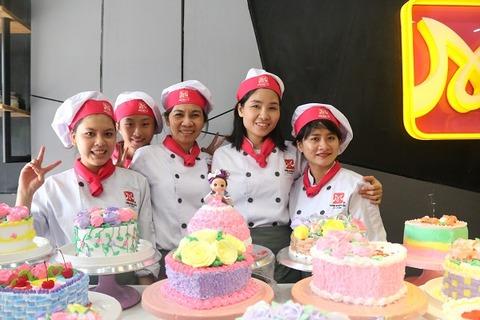 lam-banh-tai-danang-cake