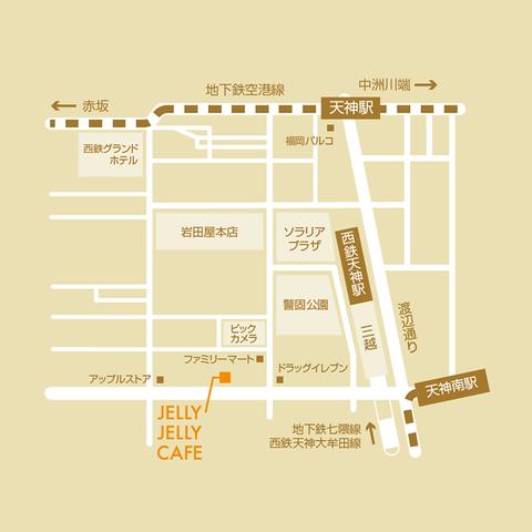 map-tj