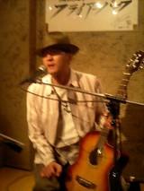 seiichirou001