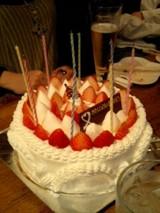080215_birthday_001