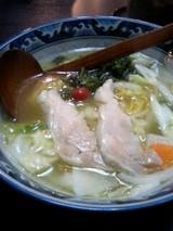 090622_chicken