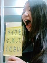 091223_miku