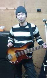 091217_masahiro